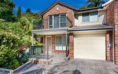 7/25 Thompson Street, Woonona NSW