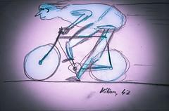 Kilian 42