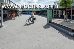 Limbrichterveld-6634-0715 (EbemaNV) Tags: winkelcentrum limbrichterveld sittard rockstone megategel diamond naturock blue steel black 2015 dempseystraat 38 6135 ch 60x30