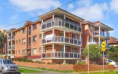 7/9 Sir Joseph Banks St, Bankstown NSW