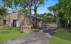 4/74 Mirreen Street, Hawks Nest NSW