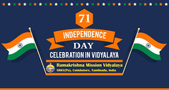 Independance Day_00
