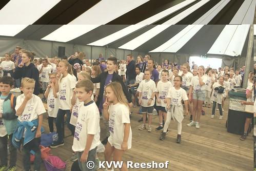 kvw-170821-C (50)