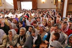 042. 25-летие Святогорской обители 24.09.2017