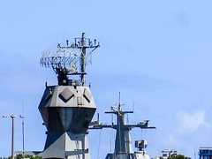 "HMAS Anzac (FFH 150) 10 • <a style=""font-size:0.8em;"" href=""http://www.flickr.com/photos/81723459@N04/36588879861/"" target=""_blank"">View on Flickr</a>"