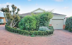 19C Barbour Road, Thirlmere NSW