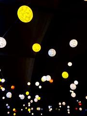lumieres (philippelegoff) Tags: lumiere ete ambiance fete bar dance mer ocean vacances paris
