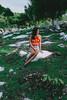 (lenadelray) Tags: canon photography photoshoot sesion mexico guerrero kitlens girl modeling amateur portrait