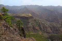 Gran Canaria_122 (Thomas Jundt + CV) Tags: altavista candelaria grancanaria kanarischeinseln mesadeacusa picodelasnieves roquebantayga roquenublo spain spanien
