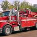 Washington DC FD Heavy Rescue