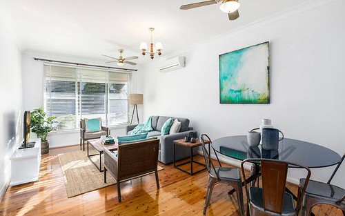 15/86 Yathong Road, Caringbah NSW