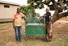 DSC_0087 900x600 website sunflower (LandOLakesID) Tags: ige innovation tanzania usaid africa gender smallholder