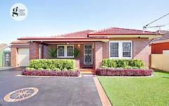 2 Darwin Street, West Ryde NSW