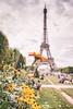 París ❤️ (Monica Fiuza) Tags: champsdemars eiffeltower torreeiffel paris parís
