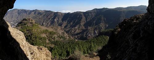 Gran Canaria_144