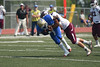 DSC_3823 (Tabor College) Tags: tabor college bluejays hillsboro kansas football vs morningside kcac gpac naia
