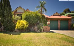 80 Southernview Drive, West Albury NSW