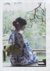 乃木坂46 画像67