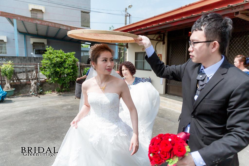 0409 Wedding Day-P-75