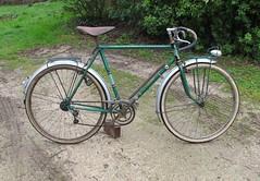 weekend-1 (jimn) Tags: bicycle rack rackbuilding racks