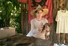 vinales-93.jpg (BradPerkins) Tags: cigarfarm cigarlesson nature cuba huckleberryfinn vinales tobaccofarm farm tobacco