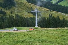 20170820-Gipfelfahrt-Saalbach-Sebastian-Albert-027