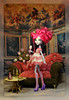 Изображение 240 (Dalekaja) Tags: mystixx doll