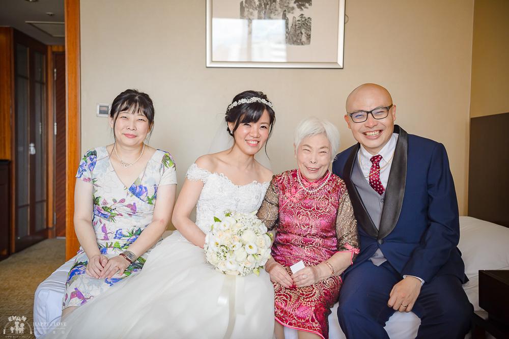 徐州路2號喜來登 婚禮紀錄_0112