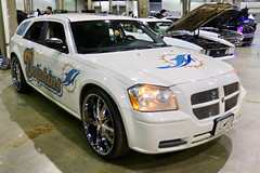 """2017-queen-city-car-show-thomas-davis- (51) • <a style=""""font-size:0.8em;"""" href=""""http://www.flickr.com/photos/158886553@N02/36690147910/"""" target=""""_blank"""">View on Flickr</a>"""