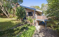 19 Colleen Gr, Wollongong NSW