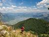 2017-08-10-27_Peaks_of_the_Balkans-260 (Engarrista.com) Tags: alpsdinàrics balcans montenegro peaksofthebalkans plav vusanje caminada caminades picbor trekking