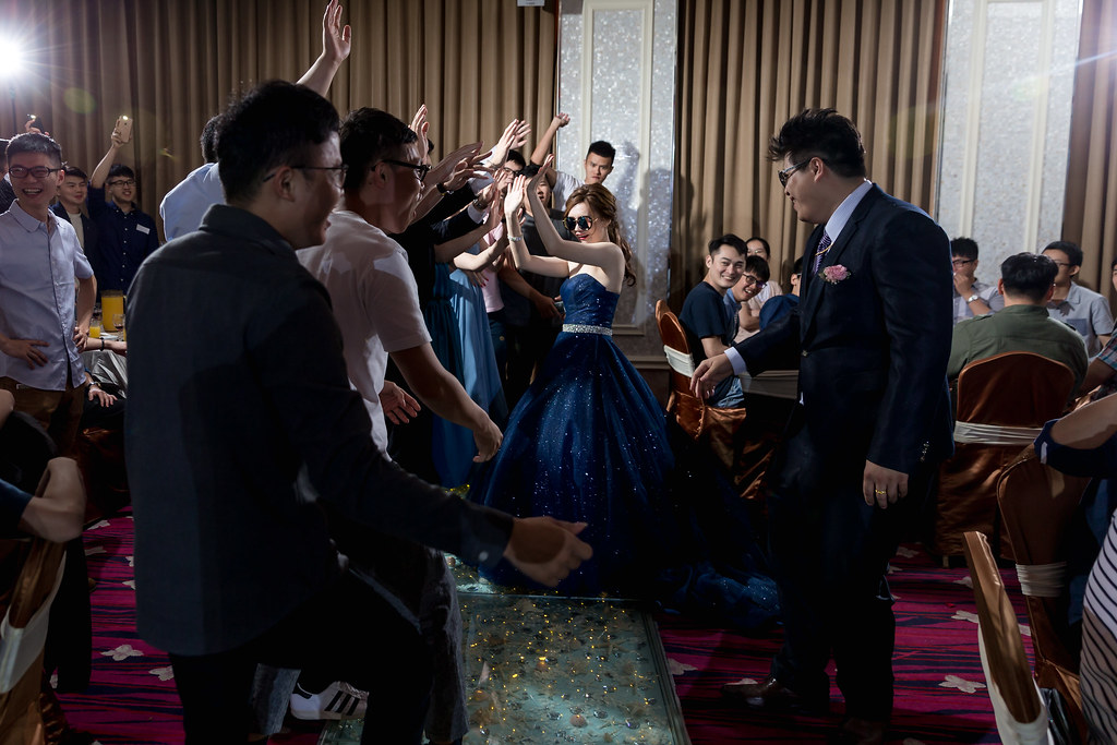 0610 Wedding Day-P-71