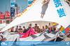 IKA TTR EUROPEANS-HANGLOOSEBEACH-ITALY-DAY4 (17 of 36) (kiteclasses) Tags: yogdna youtholympics olympicgames kiteracing ikaboardercross ika sailing gizzeria hangloosebeach italy