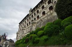 Blois, Vallée de la Loire (jlfaurie) Tags: blois france francia château ville castle city castillo ciudad mechas mpmdf jlfr jlfaurie