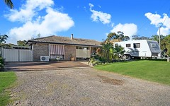 1A Navy Nook, Tanilba Bay NSW