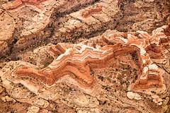 IMG_8482 (pdx.rollingthunder) Tags: utah canyonlands canyonlandsnationalpark needlesdistrict aerial aerialphotography flight pilotsview pilotseyeview piloteyes pilotview