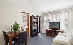 4/24 Melrose Street, Mosman NSW