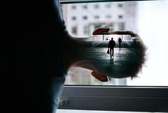 multi00023 (newmandrew_online) Tags: пленка мультиэкспозиция filmisnotdead film ishootfilm filmphotografy art minsk canon eos multiexposure
