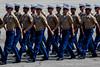 2017 09 08 MCRD Marine Graduation largeprint (213 of 461) (shelli sherwood photography) Tags: 2017 jarodbond mcrd sandiego sept usmc