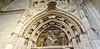 Segovia Capilla del Cristo del Consuelo Catedral de Nuestra Señora de la Asunción y de San Frutos 01 (Rafael Gomez - http://micamara.es) Tags: segovia capilla del cristo consuelo catedral de nuestra señora la asunción y san frutos