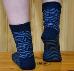 2017-08-21 007 (hepsi2) Tags: mosaicmarblessocks tds2017stage4 tds2017 socks sukat