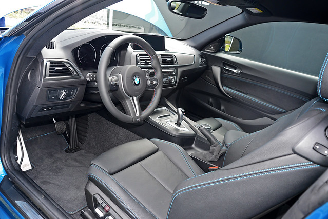 BMW2-18