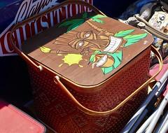 1950 ford pickup (bballchico) Tags: 1950 ford pickuptruck scallops chopped custom claytonstevens customcarrevival carshow carart picnicbasket