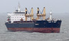 Bulk Carrier 'Ioannis G' (Dave Russell (1 million views thanks)) Tags: bulk carrier cargo ioannis g boat ship vessel vehicle transport water sea ocean moored mooring anchored bay gulf mexico galveston texas us usa united states america outdoor hurricane harvey 2017 imo mmsi imo9643910 9643910 mmsi229486000 229486000 call sign 9ha3371 regestry country registration malta zhongyuan35