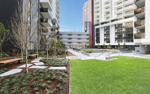 206/1B Pearl Street, Hurstville NSW