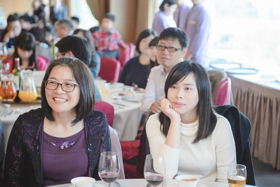 台南婚攝-香格里拉飯店-064