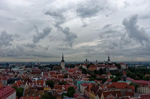 Tallinn-104