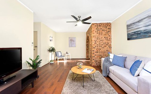 15/10-12 Alfred Street, Westmead NSW