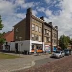 Eindhoven - Jan van Riebeecklaan thumbnail