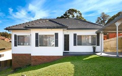 88 Weringa Ave, Lake Heights NSW